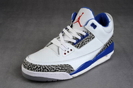 Air-jordan-3-retro-true-blue-shoe