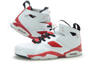 Jordan-flight-club-91-white-gym-red-black-shoe