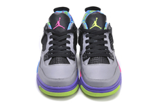 New-brand-shoes-air-jordan-4-bel-air_large