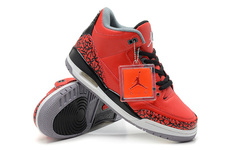 Air-jordan-retro-3-fire-red-shoe_large