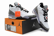 Jordan-son-of-mars-low-white-cement-shoe