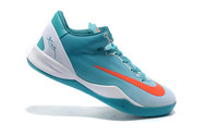 Kobe-8-system-mc-mambacurial-002-01-turquoise-orange-white-blue