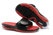New-design-sneakers-lebron-shoes-store-nike-air-lebron-10-slippers-03-001-black-red-white_large