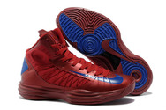 Cheap-top-seller-women-hyperdunk-x-2012-007-01-universityred-gameroyal