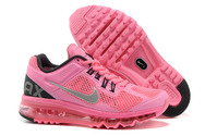 Air_max_2013_polarized_pink_reflective_silver_anthracite-shoes