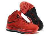 Nike-lebron-x-012-001-ext-suede-black-red