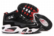 Nike-air-griffey-max-1-men-shoes-009-01