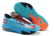 Cheap-top-shoes-nike-kd-vi-06-001-n7-aqua-blue-pink-black-grey