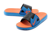 Top-selling-kd-slide-popular-shoe-001-01-vivid-blue-total-orange-black-online-outlet
