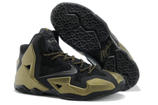 Online-sale-nike-lebron-11-04-001-black-gold-logo-less_large