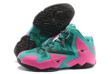 Fashion-shoes-online-936-nike-lebron-11-jadepink_large
