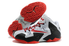 Fashion-shoes-online-939-nike-lebron-11-whiteredblack_large