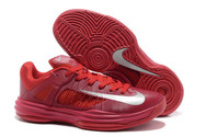 Shop-nike-shoes-miami-heat-nike-lunar-hyperdunk-x-2012-lebrons-low-011-01-wine-red-silver