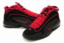 Foamposite-one-shop-nike-air-max-penny-1-men-shoes-002-02_large