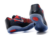Kobe-9-low-0801026-02-philippines-laser-crimson-reflect-silver-obsidian