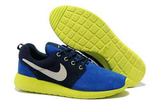 2013-nike-roshe-run-00150_large