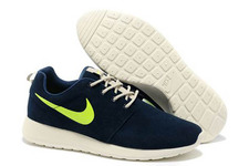2013-nike-roshe-run-00110_large
