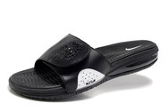 Shop-nike-shoes-miami-heat-lebron-slide-008-01-allblack-white