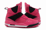 Fashionable-sneakers-nike-air-jordan-flight-45-01-001-high-gs-vivid-pink-black