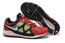 2013-nike-zoom-elite-5-0090_large