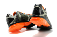Nba-kicks-nike-kd-v-elite-03-002-low-camoflage