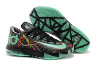Top-selling-kd6-popular-shoe-010-01-all-star-game-illusion-nola-gumbo-multi-color-green-glow-black-online-outlet