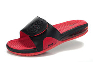 Cheap-top-seller-lebron-slide-002-01-obsidian-gym-red