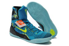 Nike-shop-kobe-9-high-bryant-footwear-005-01-elite-perspective-neon-turquoise-volt-online_large