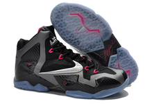 New-arrival-lebron-11-big-kids-sports-shoe-010-01-miami-nights-carbon-fiber-black-silver-grey-pink-outlet_large