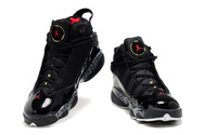 Hot-sale-discount-air-jordan-6rings-001-black-print-red-001-02