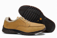 Timberland-outlet-mens-timberland-earthkeepers-front-country-rugged-oxford-001-02
