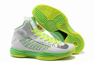 Cheap-top-seller-nike-lunar-hyperdunk-x-2012-019-01-summit_white-metallic_silver-electric_green