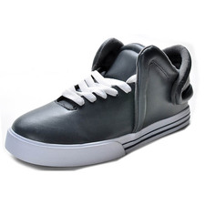 Cheap-new-sneaker-supra-falcon-004-02-skate-shoes-dark-grey-white_large