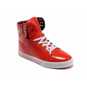 Supraskateshoes-supra-skytop-high-tops-women-shoes-005-02