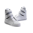 Cheap-new-sneaker-supra-tk-society-high-top--007-02-allwhite-leather