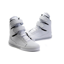 Cheap-new-sneaker-supra-tk-society-high-top--007-02-allwhite-leather_large