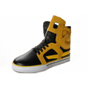 Supraskateshoes-supra-skytop-ii-men-shoes-012-02