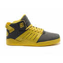 Brandstore-supra-skytop-iii-men-shoes-015-02