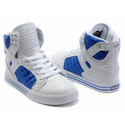 Supraskateshoes-supra-skytop-high-tops-men-shoes-030-02