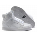 Supra-skytop-high-tops-men-shoes-032-01