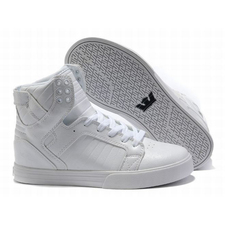 Supra-skytop-high-tops-men-shoes-032-01_large