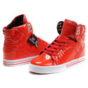 Cheap-new-sneaker-supra-skytop-008-02-womens-red-express