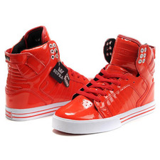 Cheap-new-sneaker-supra-skytop-008-02-womens-red-express_large