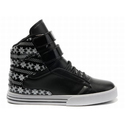 Brandstore-supra-tk-society-high-tops-women-shoes-002-02