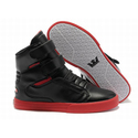 Supra-tk-society-high-tops-men-shoes-028-01