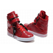 Supra-tk-society-high-tops-women-shoes-023-01_large