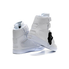 Cheap-new-sneaker-supra-tk-society-036-02-white-perf-leather-sneakers-shoes_large