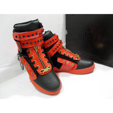 Supra-online-store-supra-tk-society-008-02-women-orange-black-hasp-zipper-high-top-shoes_large