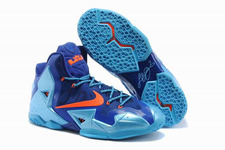 Fashion-shoes-online-942-nike-lebron-11-team-orangeblue_large