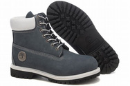 Mens-timberland-6-inch-premium-boots-navy-blue-white-001-01
